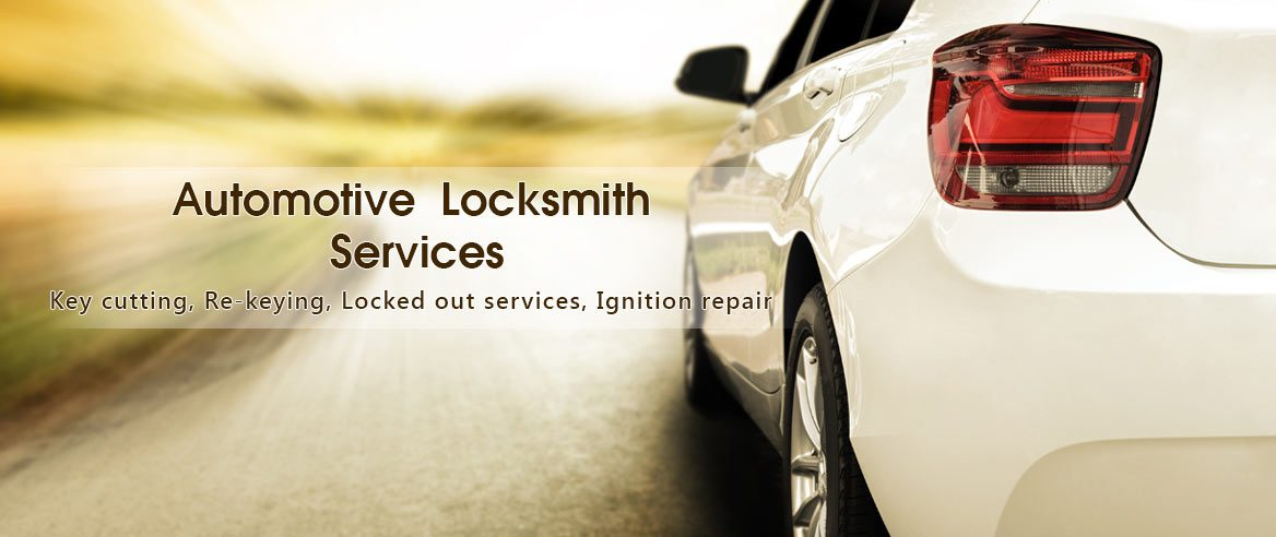 Aqua Locksmith Store Fort Worth, TX 817-458-3305